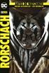 Antes de Watchmen: Rorschach (Cuarta edición)