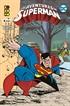 Las aventuras de Superman núm. 04