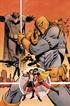 Batman: Las aventuras continúan núm. 2 de 8