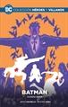 Colección Héroes y villanos vol. 15 - Batman: Ciudad rota