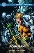 Colección Héroes y villanos vol. 16 - Aquaman: La fosa
