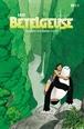 Los mundos de Aldebarán Ciclo 2: Betelgeuse (Edición Deluxe)