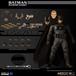 Mezco (One:12 collective) - BATMAN Supreme Knight