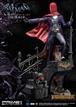 Prime 1 - JOKER Batman Arkham Origins  Exc. Version / Estatua escala 1:3