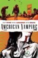 American Vampire núm. 07 (rústica)