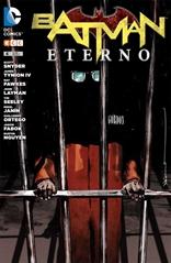 Batman Eterno núm. 04