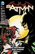 Batman (reedición rústica) núm. 07