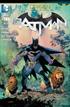 Batman núm. 33
