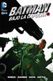 Batman: Bajo la capucha núm. 03 (de 3)