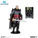 McFarlane Toys Action Figures - THOMAS WAYNE / BATMAN FLASHPOINT Unmasked