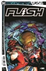 Estado Futuro: Flash
