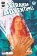 Strange Adventures núm. 10 de 12