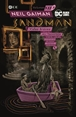 Biblioteca Sandman vol. 07: Vidas breves