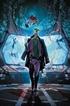 Jorge Jiménez – Batman: La guerra del Joker (ECC Focus)