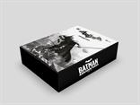 Batman: Arkham Saga vol. 1 de 2 (Edición especial para coleccionistas)