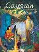 Gauguin: El otro mundo