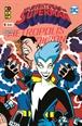 Las aventuras de Superman núm. 05