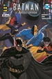 Batman: Las aventuras continúan núm. 3 de 8