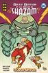Billy Batson y la magia de ¡Shazam!: ¡Todos juntos!