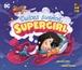 Dulces sueños, Supergirl