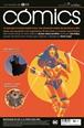 ECC Cómics núm. 31 (Revista)