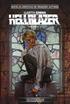 Colección Vertigo núm. 71: Hellblazer de Garth Ennis 6