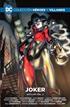 Colección Héroes y villanos vol. 17 - Joker: Asylum vol. 2