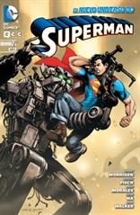 Superman núm. 02