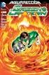 Green Lantern núm. 33