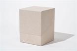 Boulder Deck Case 100+ Return to Earth / Natural