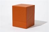 Boulder Deck Case 100+ Return to Earth / Naranja