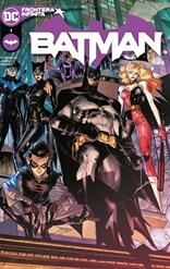 Batman núm. 1/ 114