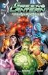 Green Lantern: El día más brillante (Segunda edición)