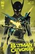 Batman/Catwoman núm. 4 de 12