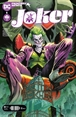 Joker núm. 01