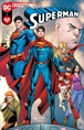 Superman núm. 1/ 111