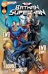 Batman/Superman: El archivo de mundos núm. 1 de 7