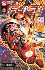 Flash núm. 1/ 73