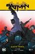 Batman vol. 12: Alas de tiranía (Batman Saga - Héroes en Crisis Parte 2)