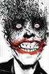 Batman: Detective Comics vol. 05: La llave maestra (Batman Saga - Batman: Renacido Parte 9)
