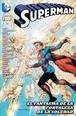 Superman (reedición trimestral) núm. 07