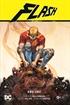 Flash vol. 08: Año uno (Flash Saga - El Año del Villano Parte 1)