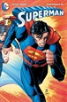 Superman núm. 33