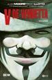 V de Vendetta (Edició en català)