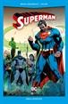 Superman: Por el mañana (DC Pocket)