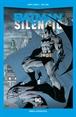Batman: Silencio (DC Pocket)