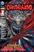 Superman: Condenado núm. 01 (de 4)