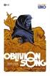Oblivion Song vol. 1 de 3