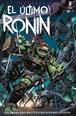 Las Tortugas Ninja: El último Ronin núm. 2 de 5