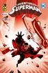 Las aventuras de Superman núm. 06